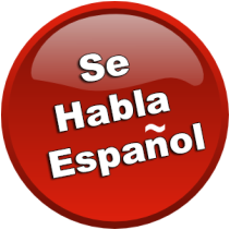 at dial a temp staffing, we speak spanish. se habla espanol
