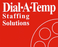 dial-a-temp staffing solutions, temp jobs in gettysburg, york, hanover, pa